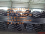 6061合金防锈铝管生产厂家
