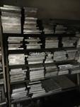 6002铝板 价格及厂家 品质2024铝板