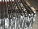 定軋壓型鋁板,厚度規格齊全