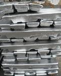 特價銷售重熔鋁錠Al99.60純鋁(錠)