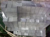 方扁棒实心铝排6063铝单板