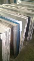 铝镁合金板5754h112 翔奋铝板5754-h111