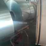 供應美標A1060鋁卷 鋁帶
