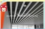 6061铝合金板 吊顶专用铝板