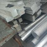 供应西南铝 6061-t6铝板 铝棒