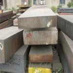 c276哈氏合金鋼板