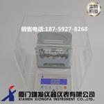 铝合金密度当量分析仪