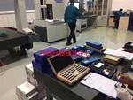 仪器校准  电子秤仪器校验 仪器检测