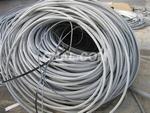 北京废铝回收公司回收铝塑管