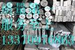 1毫米铝板批发价格
