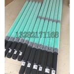 杭州新輝膜電泳陽極管,管式陽極
