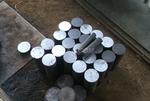 0.4毫米铝卷板报价