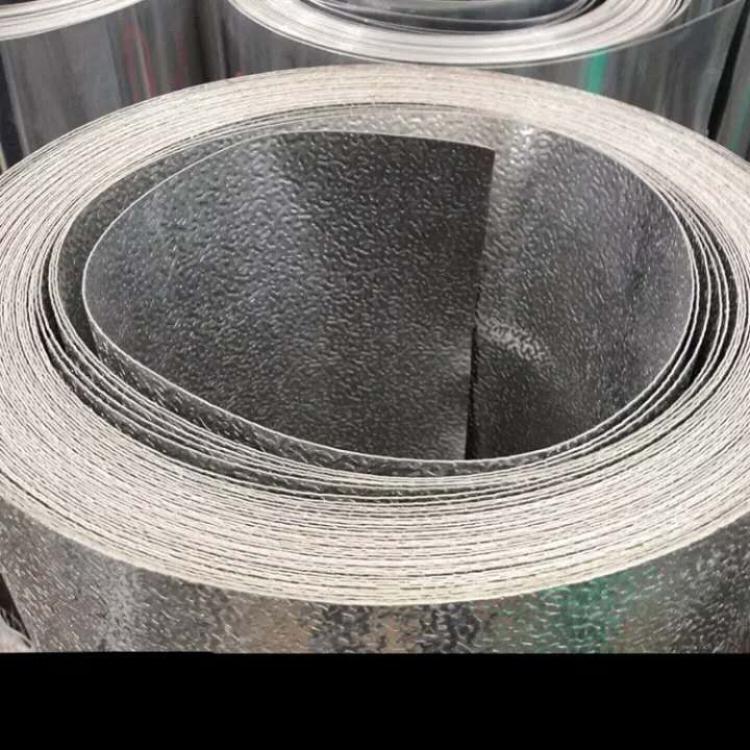 1mm保溫鋁卷報價-低價格