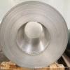 花紋鋁板-低價格