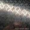 壓花鋁板-低價格