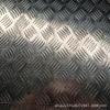 7075鋁板-多少錢一平方