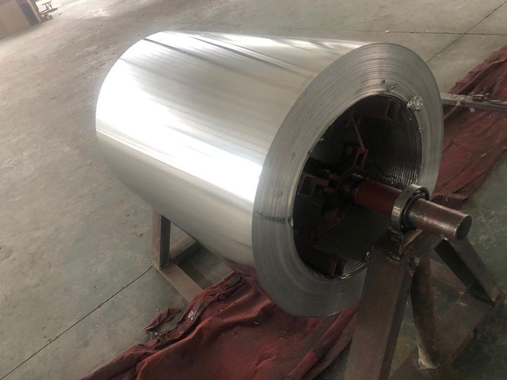 铝排重量铝排厂报价-多少钱一平方