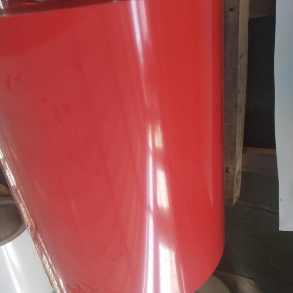 管道保溫用0.6毫米保溫鋁卷-多少錢一平方