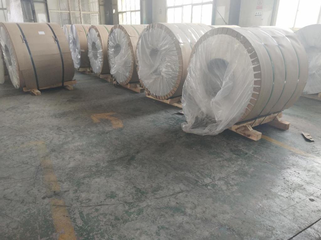 鋁合金保溫爐廠家-低價格