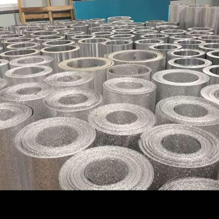 白色烤漆鋁板現貨