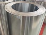 批發1mm保溫鋁卷的價格-低價格