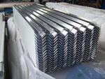 鋁板鋁卷板廠家濟南萬合金屬-低價格