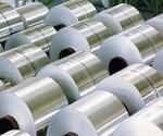鋁業深加工產物的商場很寬廣,彼此聯接的範疇廣泛,將來商場需要量很大。例如:汽車、包裝、電子、修建資料等範疇對鋁加工產物的需要不斷添加,鋁給汽車減重發揮了很大的效果,將來汽車車身的95%都要用加工後的鋁