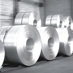 0.4毫米保溫鋁卷多少錢一平方-鑫合鋁業