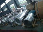 供應2.5毫米厚鋁板材現貨鑫合鋁業