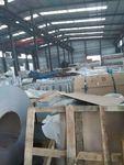 6063合金鋁板銷售部山東鑫合