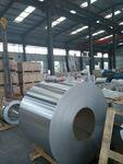 镜面铝板现货价格鑫合铝业