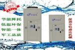 深圳市恒盛达全自动恒温恒压冷水机