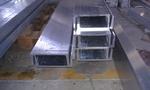 销售6061铝槽 氧化铝槽