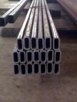 现货销售5083铝方管