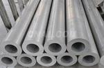 供应6061厚壁铝管 规格齐全 现货