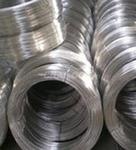 钢芯铝绞线厂家JL/G1A-240-30