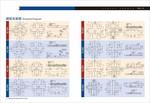 冷室壓鑄機性價比節能500T壓鑄機
