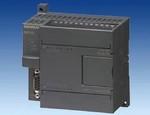 AB2711-K10C15D显示器