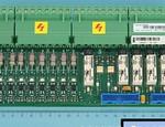 6ES7-153-2BA82-0XB0模块