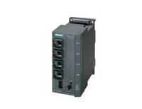 DCS501B0100-41-2100000