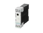 IC693CPU341RR GE供应  工控产品