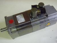 6DR5015-0EN00-0AA0