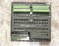 6ES7 231-4HA30-0XB0
