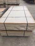 上海霞东供应:各种规格纯铝板