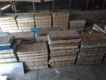 5083铝板供应商
