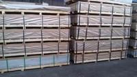 5754铝板 1.0—3.0厚