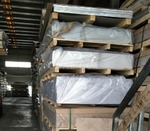 氧化鋁板、拉絲鋁板