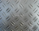 霞东供应:各种规格花纹铝板