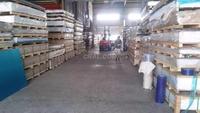 1060铝板 5052铝板 6061铝板