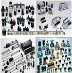 喜开理CKD总代理C3010-10-W-FX1/Z辅助元件热销